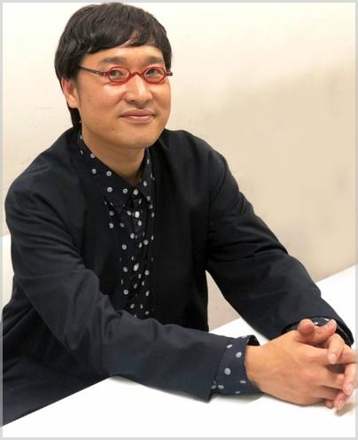 山里亮太が安藤優子(アンディ)を批判