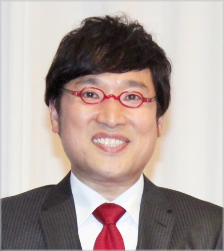 山里亮太が批判した安藤優子(動画)