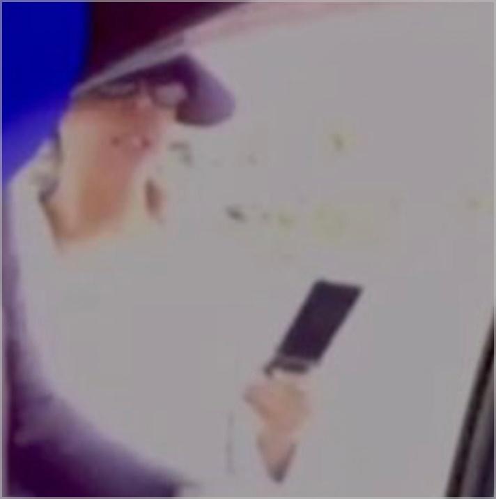 常磐道煽り運転・犯人女性の顔写真や名前をツイッターや2ch(2ちゃんねる)で特定