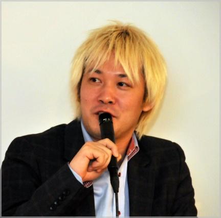 津田大介がRADWIMPSを批判
