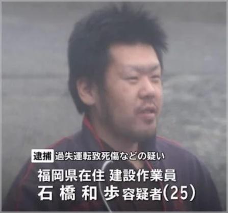煽り運転の犯人・石橋和歩と宮崎文夫の違い