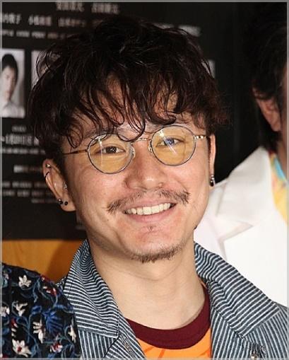 安田章大、大怪我の原因は病気による骨折