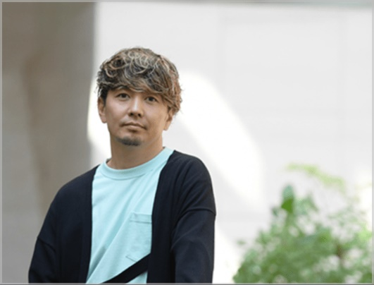 幸運の待ち受け画像・湘南乃風は芸能人に人気3