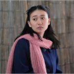 大島優子の朝ドラの演技は上手い