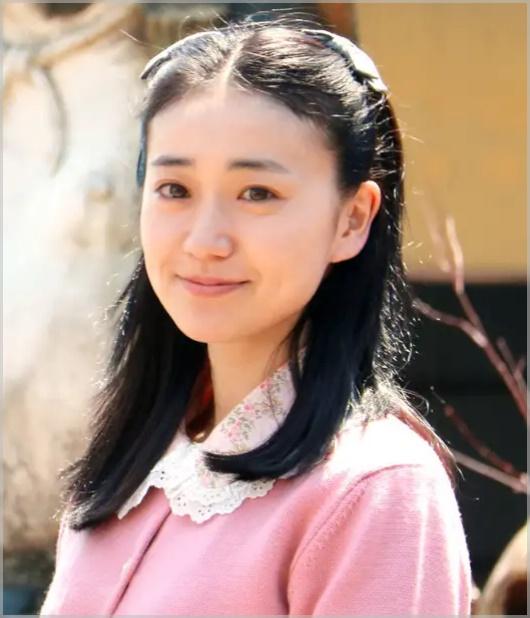 大島優子の朝ドラの演技は下手