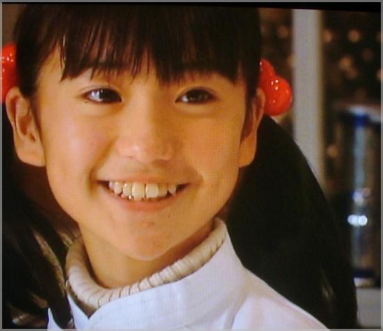 大島優子の朝ドラの評価