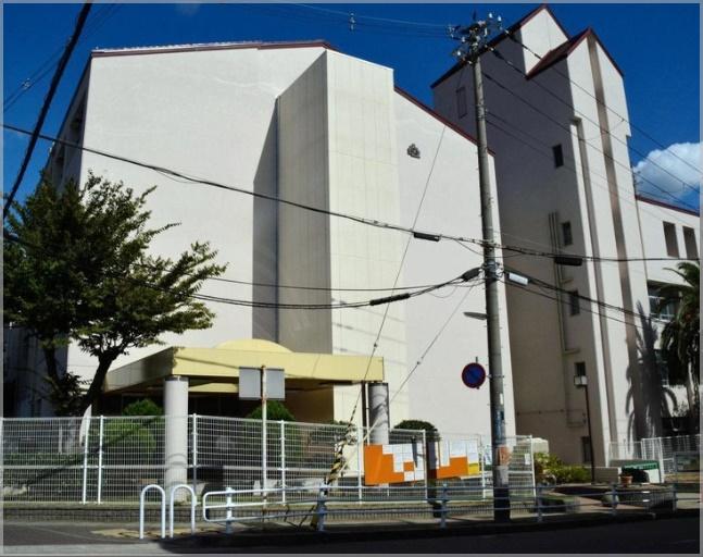 東須磨小学校いじめ問題の教師(教員)謝罪コメント全文