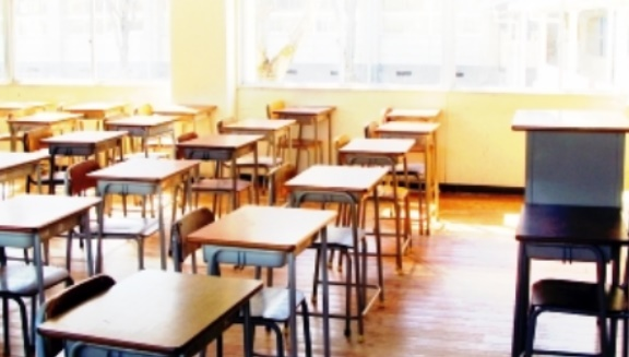熊本県特別支援学校でのパワハラ加害者は誰