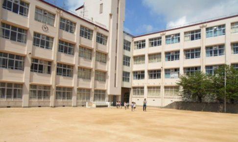 熊本県特別支援学校の加害者教師の名前や顔画像