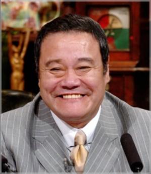 西田敏行の車椅子生活