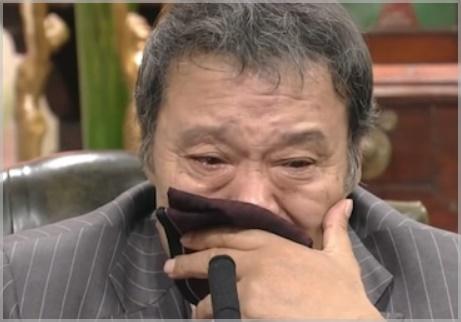 西田敏行局長が探偵ナイトスクープを辞める理由